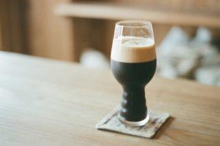 CRAFT DRAFT COFFE GEMB クラフトドラフトコーヒー ゲンブ