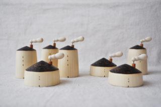 木工房 千舟