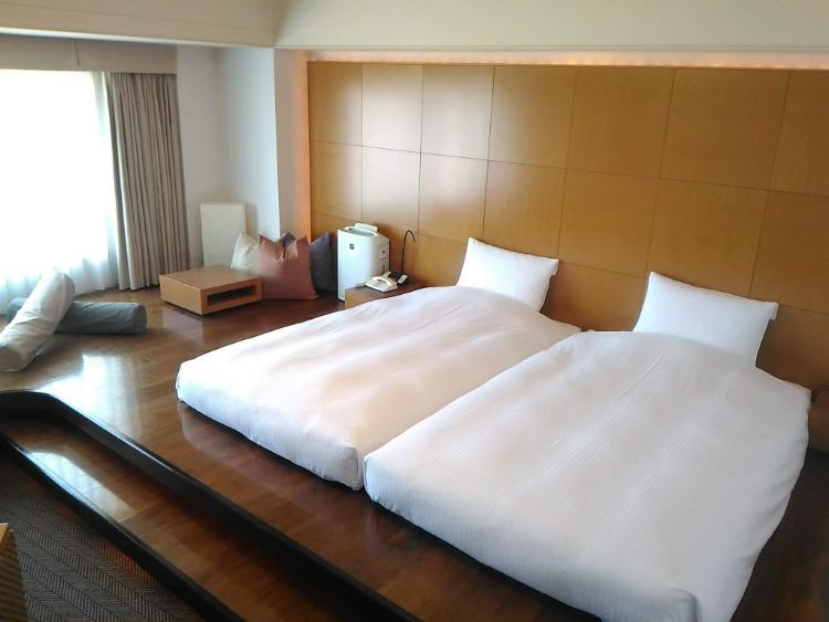 Room Danran(ルーム・だんらん)