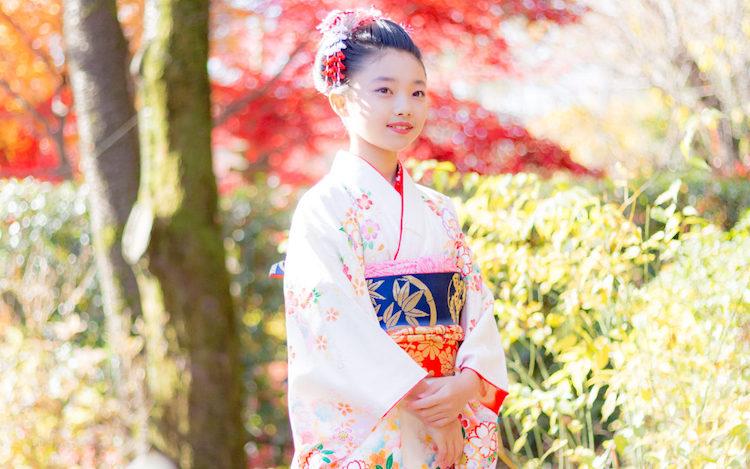 photo by サカモトケイコ