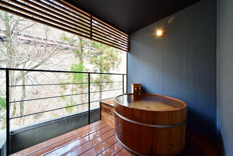 「アップルオレンジ」の温泉