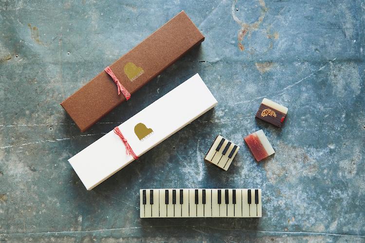 ショコラとストロベリーの2棹セット