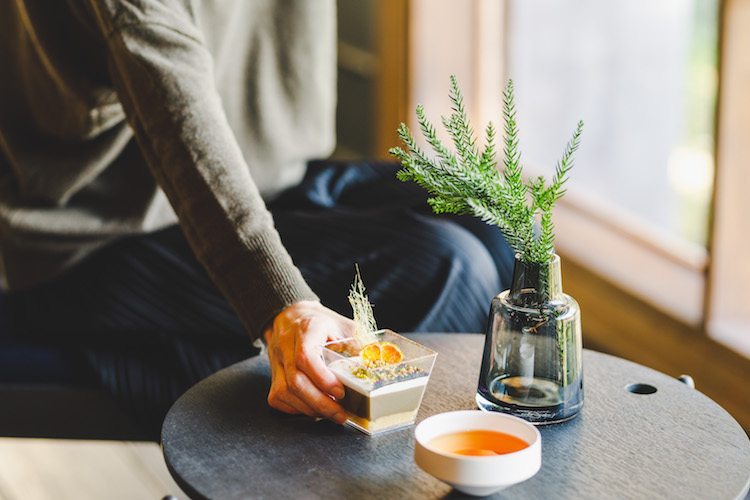 美濃加茂茶舗
