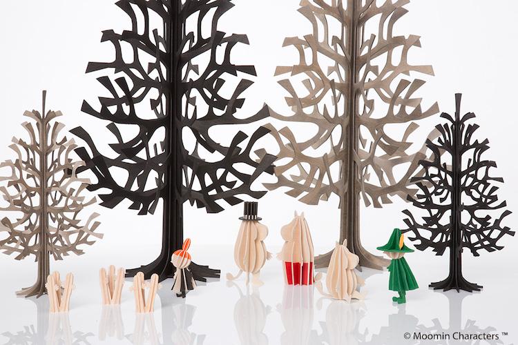 北欧屋台 クリスマスマーケット 2019